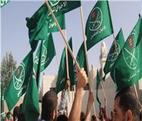 بالفيديو   لماذا سقط تنظيم جماعة الإخوان عربيًا؟