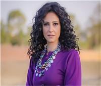 «وش تالت» يجمع حنان مطاوع بـ محمود عبدالمغني