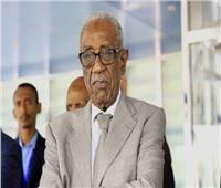 السودان يتطلع للاستفادة من الدعم الفني للبنك الدولي لتطوير أنظمته المصرفية