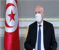 كاتب تونسي: تهديدات النهضة «شعارات» للضغط على قيس سعيد