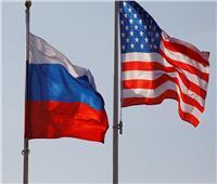 موسكو ترد على تصريح أمريكي.. وتتهم واشنطن بـ«التهديد»