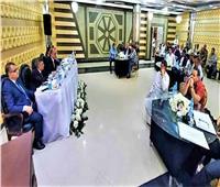 مستثمروا  بورسعيد يطالبون بتخفيض الفائدة على أقساط الأراضي الصناعية لـ 7%