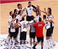 طوكيو في اليوم الحادي عشر.. ماذا ينتظر مصر غدًا في الأولمبياد؟