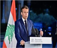 الرئاسة الفرنسية: الأمم المتحدة تحدد حاجات لبنان خلال مؤتمر الدعم الدولي