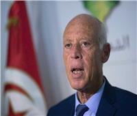 قيس سعيد: باقٍ على العهد حتى تتحقّق مطالب الشعب التونسي