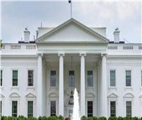 البيت الأبيض: 70% من البالغين بالولايات المتحدة تلقوا جرعة واحدة من لقاح «كوفيد-19»