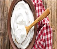 يساعد على انقاص الوزن.. 3 فوائد صحية للزبادي