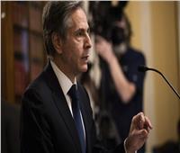 واشنطن: الرد على إيران بشأن الهجوم على ناقلة النفط «سيكون جماعيا»