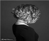 البومة والبصلة.. تسريحات شعر الستينات