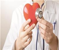 5 نصائح لمرضى القلب  فى الصيف