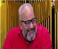 بيومي فؤاد يفقد الوعي في الإمارات.. تعرف على حالته الصحية الآن