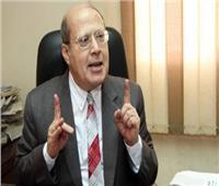 عبد الحليم قنديل: تاريخ الفساد في مصر هو وقت صعود الإخوان
