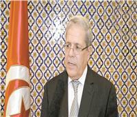 تحذير للغنوشى من إرباك علاقات تونس خارجيًا