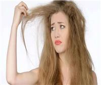 6 نصائح للوقاية من جفاف الشعر في الصيف
