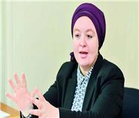 «التضامن» توضح أهداف البرنامج الرئاسي «مودة»   فيديو