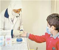 الأنيميا والسمنة.. جيل جديد خالٍ من الأمراض