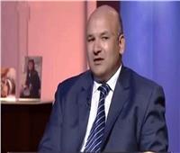 اليوم.. نظر التحفظ على أموال علاء حسانين لاتهامه بسرقة وتهريب الآثار