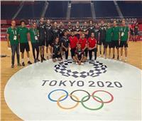 أولمبياد طوكيو| القناة الناقلة لمباراة منتخب اليد ونظيره الألماني