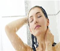 هاني الناظر: ضرورة تجنب الاستحمام بالمياه الدافئة والملابس الداكنة| فيديو