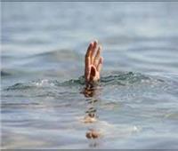 نهاية الطفلة «هاجر» غرقًا في قاع الترعة الفؤادية بسوهاج