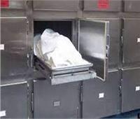 العثورعلى جثة شخص داخل أحد الفنادق في الهرم