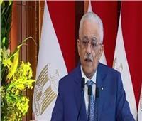 طارق شوقي: بناء الإنسان المصري يترتب على ترسيخ الهوية القومية والانتماء