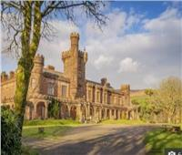 بيع قلعة تاريخية «عمرها 120 عاما» بـ21 جنيها  فيديو