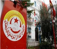 الأمين العام المساعد بالاتحاد التونسي للإخوان: «وقت الحوار انتهى»