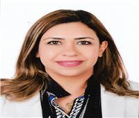 وزير المالية يقرر تعيين مي فريد مستشارًا لـ«التأمين الصحي الشامل»