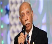 مستشار بأكاديمية ناصر: مصر حذرة ومترقبة لأي تهديدات عبر حدودها المختلفة  فيديو