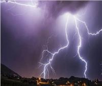 أمطار رعدية على جنوب الصعيد.. هل دخلت مصر منطقة الحزام المداري كالمناطق الاستوائية؟