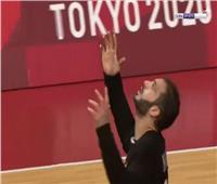 أوليمبياد طوكيو 2020  فراعنة اليد يهزمون ألمانيا ويتأهلون للمربع الذهبي