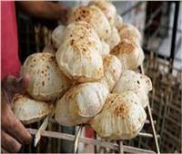 خاص| رئيس شعبة المخابز يدعو لتحرير سعر رغيف الخبز بشكل نهائي