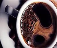 الأوقات المناسبة لشرب القهوة لضمان الاستيقاظ والتركيز