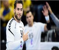 أوليمبياد طوكيو 2020| «نجم منتخب كرة اليد»: لا مجال للاستهانة أمام فرنسا