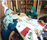 ثقافة المنيا تناقش «تاريخ بلدي» وورشة حكي للأطفال بالشيخ مسعود