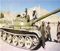 مقتل 40 مدنيًا وإصابة 100 آخرين في معارك بجنوب أفغانستان