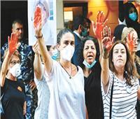 في الذكرى الأولى لانفجار المرفأ..«هيومن رايتس» تتهم مسئولين لبنانيين بالإهمال