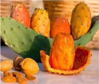 «دراسة» تحذر من تناول 3 حبات من التين الشوكي يوميا