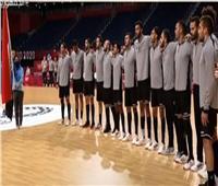اللجنة الأولمبية: منتخب كرة اليد رجالة وعلى قدر المسئولية
