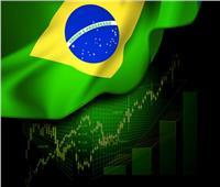 توقعات بارتفاع الصادرات البرازيلية لـ 307.5 مليار دولار