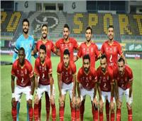 تعيين عمرو شاهين مديرًا تنفيذيًا لشركة الكرة بالأهلي