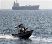 مصادر: قوات «مدعومة إيرانيًا»تقف وراء احتجاز الناقلة قبالة سواحل الفجيرة