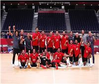 الاتحاد الألماني لكرة اليد يهنئ الفراعنة: «مبروك لمصر .. فوز مستحق»