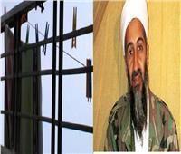 قصة حبل غسيل قاد لعملية قتل أسامة بن لادن| فيديو