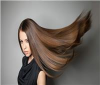 أهم الفيتامينات لصحة وجمال شعرك