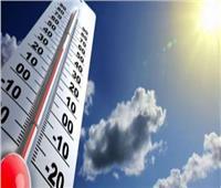«الأرصاد»: العالم كله يعاني من التغييرات المناخية.. وهذا موعد انكسار الموجة الحارة