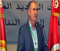 الاتحاد التونسي للشغل: نرفض أي تدخل أجنبي في شئون بلادنا الداخلية