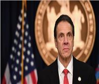 بعد تورطه بقضية تحرش.. بايدن يطالب حاكم نيويورك بالاستقالة
