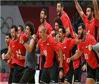 زكي: مباراة مصر ضد فرنسا ستكون لـ«الثأر» بعد مرور 20 عامًا من الخسارة| فيديو